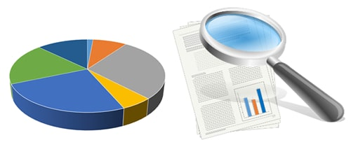 Business Intelligence Software for managing data growth