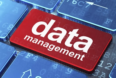 Want to manage data better?
